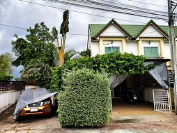 2 Bed House For Sale In East Pattaya - Ponthep Gardens 7