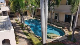 2 Bed House For Sale In East Pattaya - Santa Maria