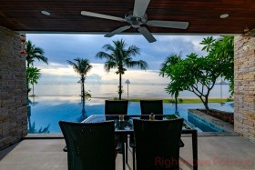 2 Beds Condo For Sale In Naklua - Ananya 1 & 2