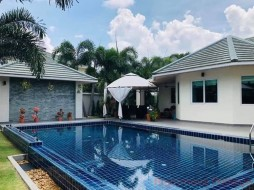 4 Beds House For Sale In East Pattaya - Greenfield Villas 5