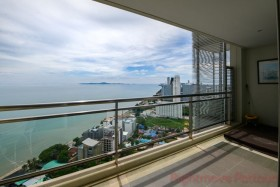 2 Beds Condo For Sale In Na Jomtien - Reflection