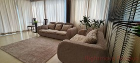 1 Bed Condo For Sale In South Pattaya - Diamond Suites