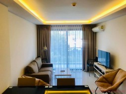 2 Bed Condo For Sale In Naklua - Club Royal