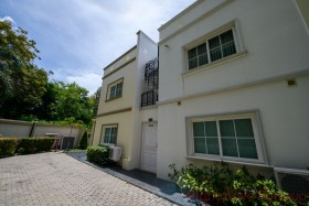 2 Beds House For Sale In Pratumnak - VN Residence 2