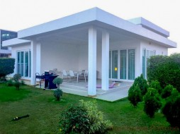 2 Beds House For Sale In Bang Saray - Moutain Village 2