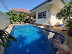 5 Beds House For Sale In Jomtien - View Point