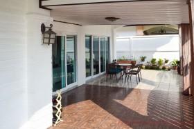 2 Beds House For Sale In Bang Saray - Baan Khun Suk