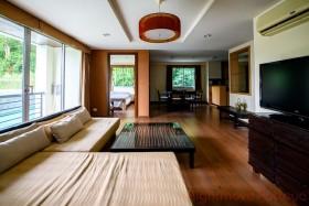 3 Bed Condo For Sale And Rent In Pratumnak - Regent Pratumnak