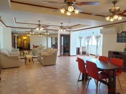 2 Beds Condo For Sale In Jomtien - Hagone