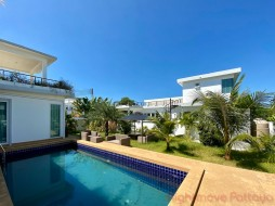 3 Beds House For Sale In Bang Saray - Moutain Village 2