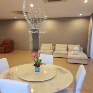 3 Beds House For Sale In Huay Yai - Panalee