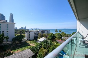 2 Beds Condo For Sale And Rent In Wongamat - Laguna Heights