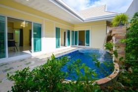 3 Beds House For Sale In East Pattaya - Siam Executive Estates