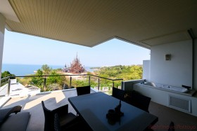 2 Beds Condo For Sale In Naklua - The Sanctuary