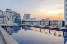 2 Beds Condo For Sale In North Pattaya - Citismart