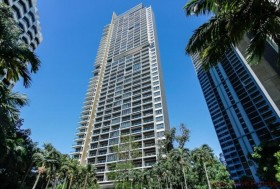 2 Beds Condo For Sale In Wongamat - Northpoint