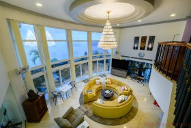 6 Beds Condo For Sale In Wongamat - Silver Beach