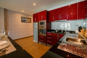 1 Bed Condo For Sale In Pratumnak - Tudor Court