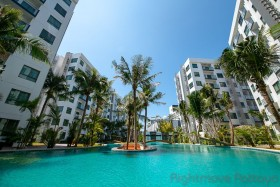 2 Beds Condo For Sale In South Pattaya - Arcadia Beach Resort
