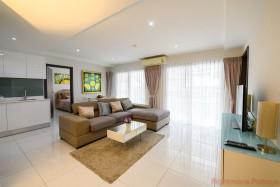 2 Bed Condo For Sale In Pratumnak - The Place