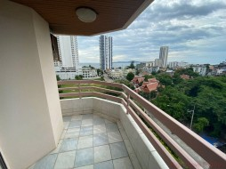 2 Bed Condo For Sale In Pratumnak - Keang Talay