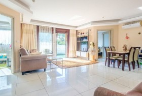 2 Beds Condo For Sale In Jomtien - Laguna Beach Resort 1