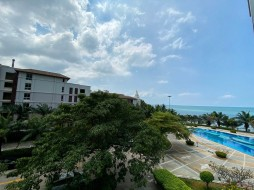 2 Bed Condo For Sale In Pratumnak - View Talay 3 A
