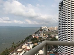 3 Bed Condo For Sale In Jomtien - View Talay 8
