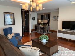 2 Bed Condo For Rent In Banglamung - Ananya 1 & 2