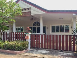 3 Beds House For Sale In Ban Amphur - Baan Dusit Pattaya