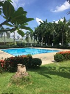 2 Beds House For Sale In East Pattaya - SP 4