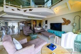 2 Beds Condo For Sale In Jomtien - Chateau Dale
