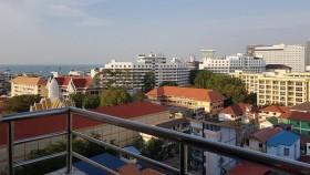2 Beds Condo For Sale In South Pattaya - Center Condo