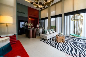 3 Beds House For Sale In Jomtien - Inara