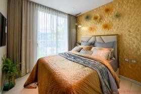 1 Bed Condo For Sale In Jomtien - Copacabana Beach Jomtien