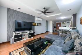 2 Beds Condo For Sale In Pratumnak - Regent Pratumnak