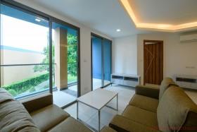 2 Beds Condo For Sale In Jomtien - Laguna Beach Resort 2