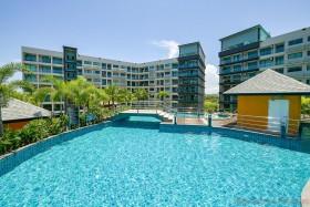 2 Beds Condo For Sale In Jomtien - Laguna Beach Resort 3