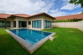 3 Beds House For Sale In Huay Yai - Baan Balina 3